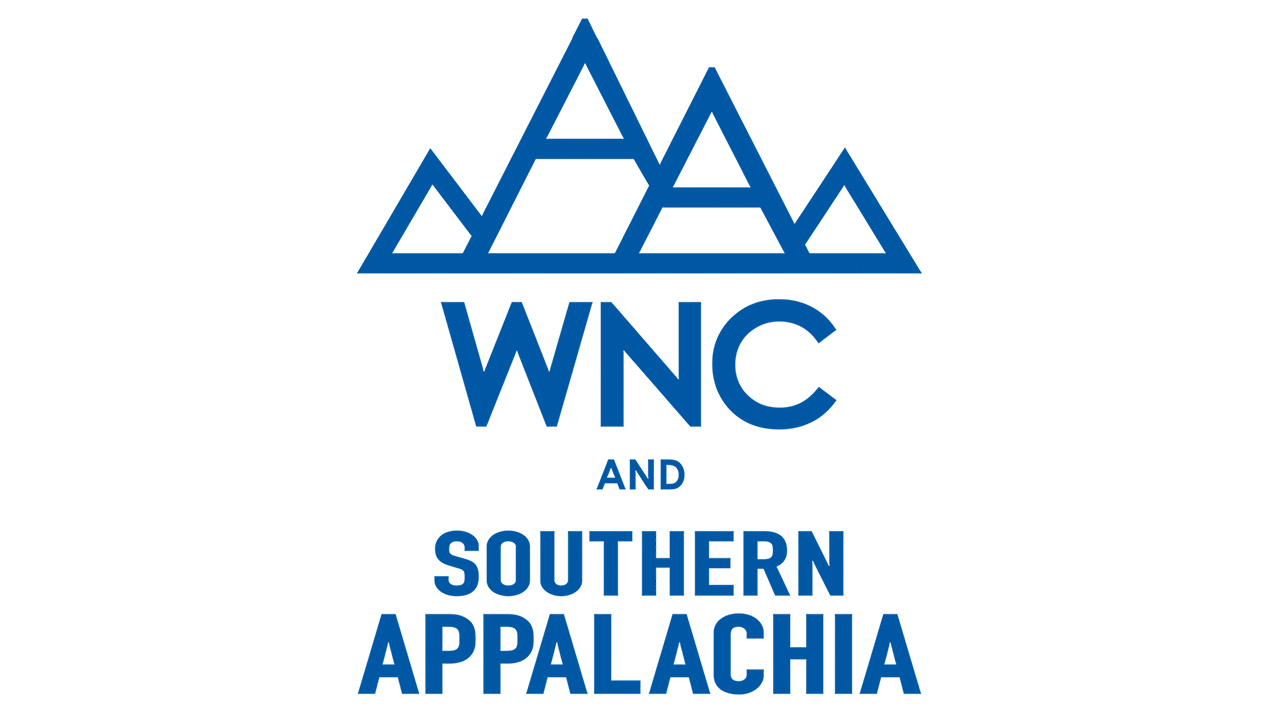 African Americans in Western North Carolina & Southern Appalachia Conference logo